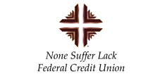 None Suffer Lack FCU powered by GrooveCar
